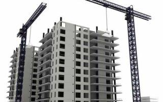 Долевое строительство — что это такое и в чем его преимущества?