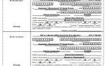 Госпошлина за подачу кассационной жалобы по гражданскому делу: размер, порядок оплаты, освобождение