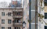 Реновация хрущевок и коммуналок: порядок расселения жильцов при сносе пятиэтажных и муниципальных домов