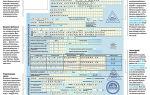 Оценка автомобиля для вступления в наследство: для чего нужна и где заказать? стоимость и список документов