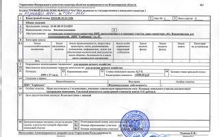Госпошлина за переход права собственности на земельный участок и особенности проведения процедуры