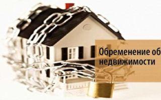 Покупка квартиры с обременением по ипотеке: особенности сделки