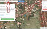Как узнать назначение земельного участка по кадастровому номеру?