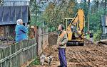 Споры с соседями при межевании земельного участка
