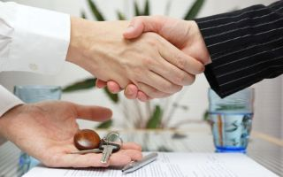 Можно ли продать муниципальную квартиру? нюансы сделки