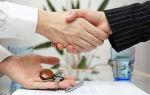 Как выгодно продать квартиру? подготовка сделки