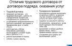 Московский кредитный банк — ипотека от одного из самых надежных банков россии
