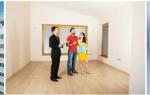 Секреты проверки квартиры перед покупкой и застройщика при приобретении недвижимости в новостройке