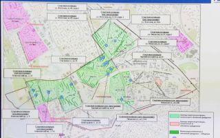 План реновации административного округа кузьминки: проекты, стартовые площадки, новости, официальный сайт управы