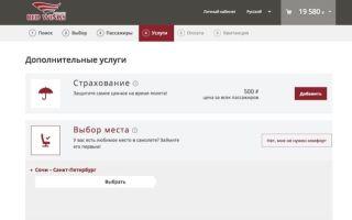 Ред вингс: как сдать билет? условия и порядок возврата электронного проездного документа через официальный сайт
