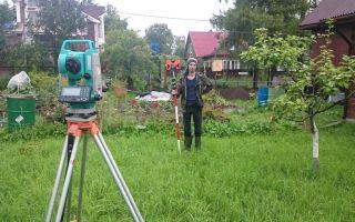 Что такое межевание садового участка и когда оно требуется?