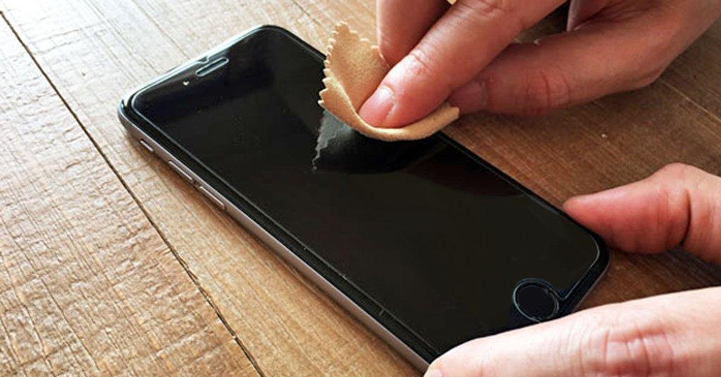 Роспотребнадзор можно ли обменивать смартфоны если есть изьян
