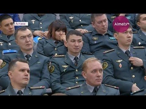 Кто имеет право на карту москвича