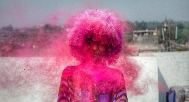 Подлежит ли возврату краска для волос