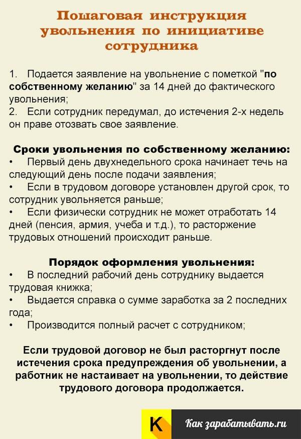 Судебные приставы октябрьского округа мурманска
