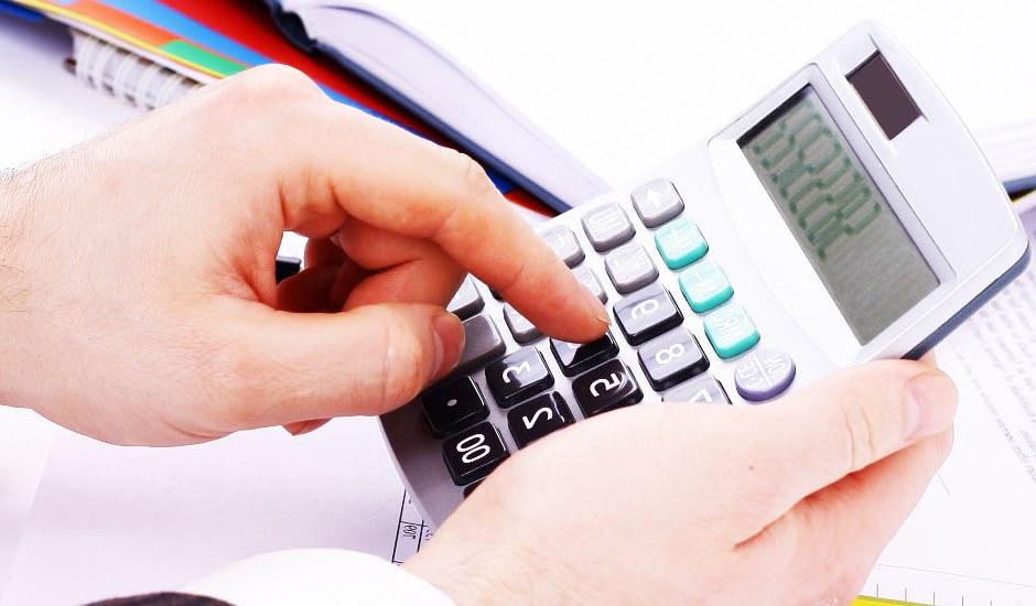 Онлайн расчет неустойки за просрочку застройщика по ДДУ в году! Актуальный обновляемый калькулятор неустойки по ФЗ.Рассчитайте неустойку онлайн!