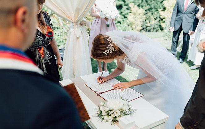 Регистрировали брак на кубе действителен ли в россии